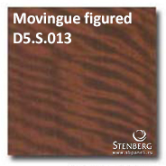 Movingue figured D5.S.013