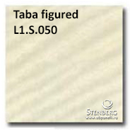 Taba figured L1.S.050