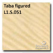 Taba figured L1.S.051