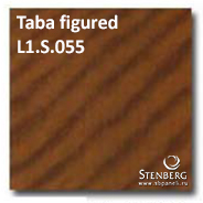 Taba figured L1.S.055